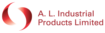 A.L Industrial Products Limited
